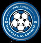 Voetbalschool Prolieves | Rotterdam | Voetbaltraining | Voetbalacademie | Voetbal | Techniektraining