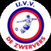 ijvv-de-zwervers